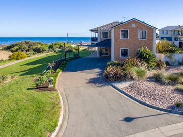 8 Osprey Court, Hallett Cove, SA 5158