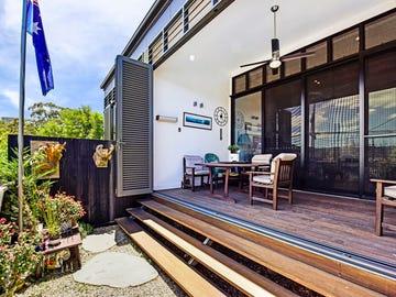 2/41 Frederick Street, East Gosford, NSW 2250