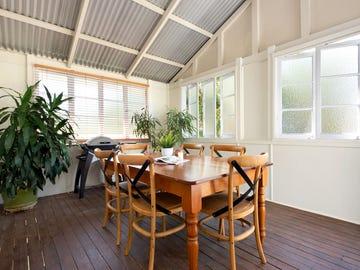 66 Garrick Terrace, Herston, Qld 4006