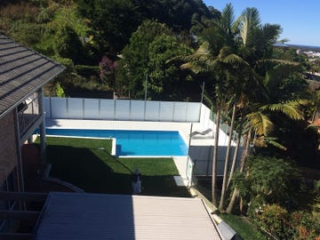 19 Anniversary Place, Coffs Harbour, NSW 2450