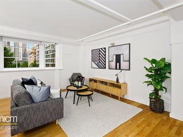 302/422 Collins Street, Melbourne, Vic 3000