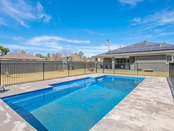 48 Montefiores Street, Montefiores, NSW 2820