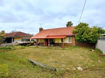 60 Fernhurst Crescent, Balga, WA 6061