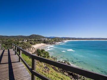 304/2-6 Pandanus Parade, Cabarita Beach, NSW 2488