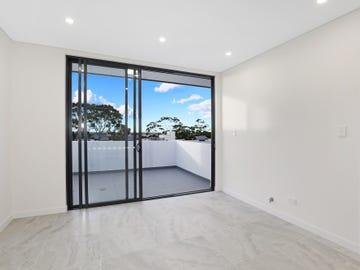 18/377 Kingsway, Caringbah, NSW 2229