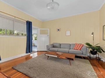 31 Nicholas Street, Windsor, Qld 4030