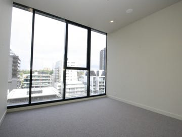 1005/4-10 Daly Street, South Yarra, Vic 3141