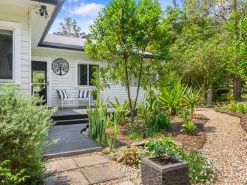 11 McClellands Road, Bucca, NSW 2450