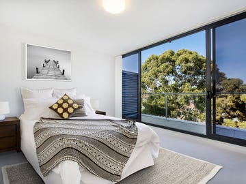 315/17 Chatham Road, West Ryde, NSW 2114
