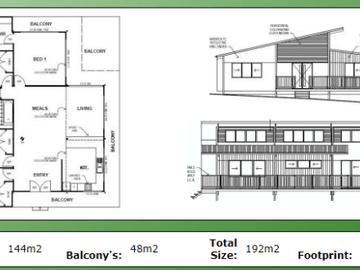 Lot 4 Tomohon Heights Close, Logan Village, Qld 4207