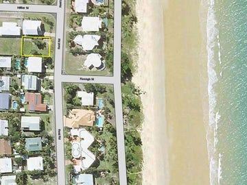103 Reid Rd, Wongaling Beach, Qld 4852