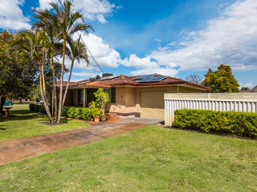 25 Hascombe Way, Morley, WA 6062