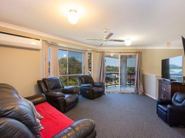 9 Rosella Chase, Goonellabah, NSW 2480