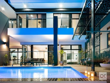 1A Shaftesbury Terrace, Marino, SA 5049