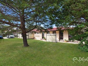 Unit 2, 1330 North East Road, Tea Tree Gully, SA 5091