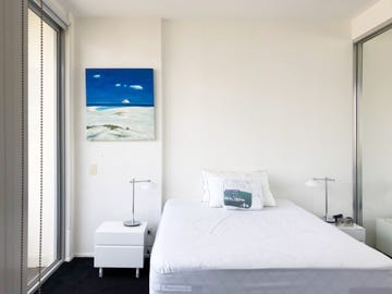 E507/599  Pacific Hwy, St Leonards, NSW 2065