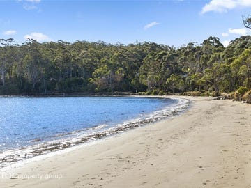 16 Off Flakemores Road, Eggs And Bacon Bay, Tas 7112