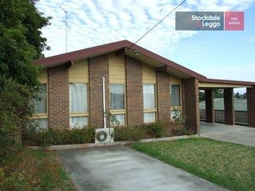 90 Fowler Street, Moe, Vic 3825