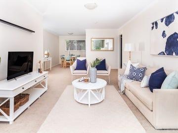 32/300C Burns Bay Road, Lane Cove, NSW 2066