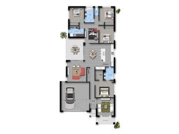 7531 Nixon Avenue, Berrimah, NT 0828