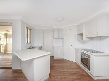 4/43 Pead Street, Wauchope, NSW 2446