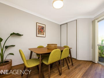 23/11 McAtee Court, Fremantle, WA 6160