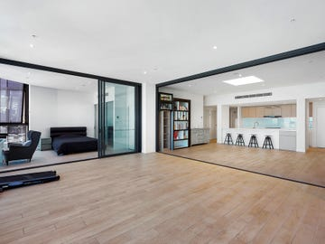 2702/11  Wentworth Place, Wentworth Point, NSW 2127