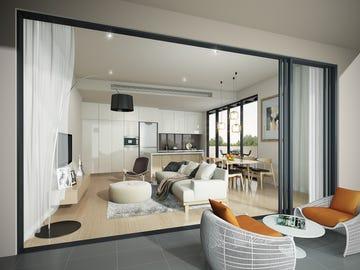 Lot 22/1a Orinocco Street, Pymble, NSW 2073