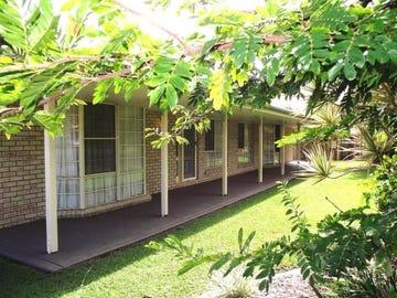 21 Pharlap Court, Ningi, Qld 4511