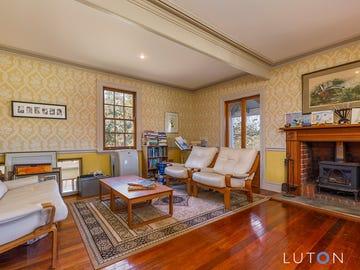 183 Brick Kiln Lane, Braidwood, NSW 2622