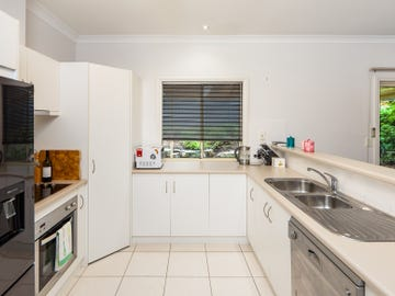 2 Westley Court, Mount Barker, SA 5251