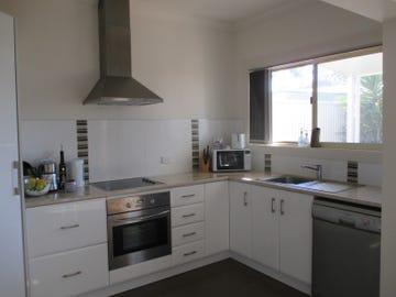 260 Sulphide Street, Broken Hill, NSW 2880