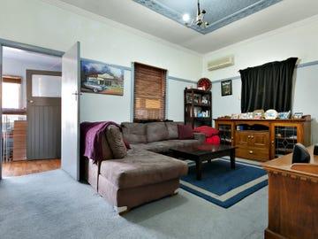 7 Waller Street, East Maitland, NSW 2323
