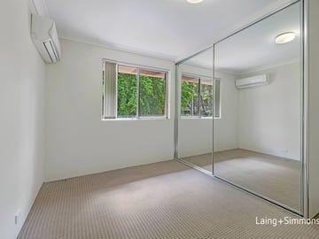 15/35 Victoria Road, Parramatta, NSW 2150