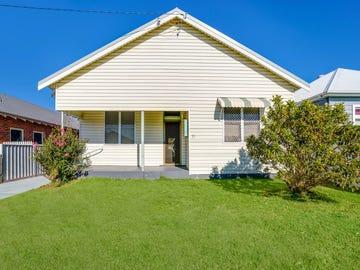 21 Cram Street, Merewether, NSW 2291