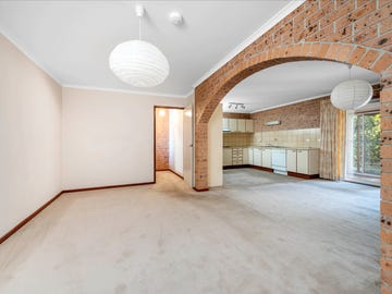 7/14 Ford Street, Queanbeyan East, NSW 2620