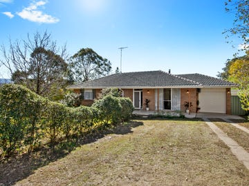 532 Bells Line of Road, Kurmond, NSW 2757