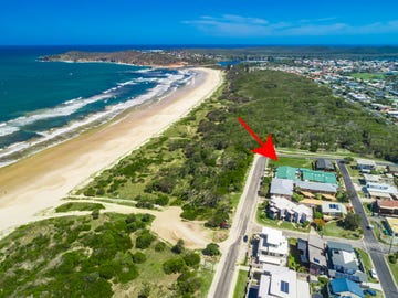 3 Terrace Street, Evans Head, NSW 2473
