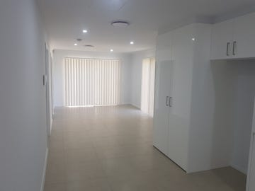 7/163 Parker Street, South Penrith, NSW 2750