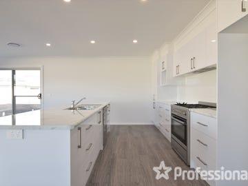 8 Austin Place, Eglinton, NSW 2795