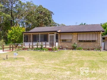 24 Melton Place, Croudace Bay, NSW 2280