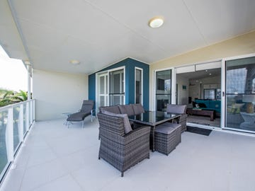 5/19 East Point Drive, Mackay Harbour, Qld 4740