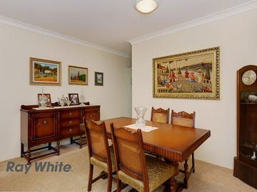 40/52 Oxford Street, Epping, NSW 2121