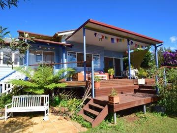 1/b Silky Oak Drive, Nimbin, NSW 2480