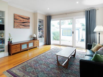 10 White Street, Fitzroy North, Vic 3068