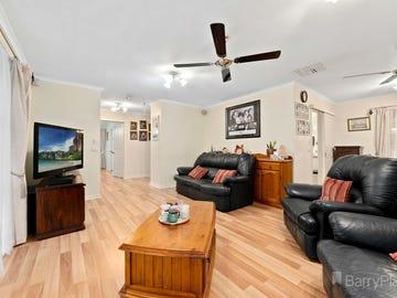 6 Kendall Drive, Narre Warren, Vic 3805