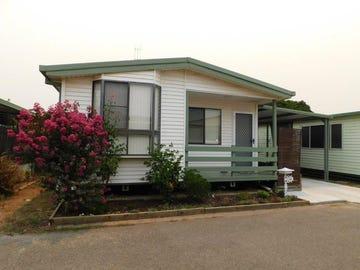 238 1126 Nelson Bay Road, Fern Bay, NSW 2295