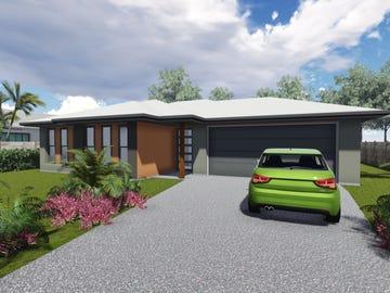 Lot 30/50  Abbotts Road (Habitat Palmwoods.), Palmwoods, Qld 4555