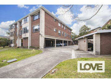 9/50 Robert Street, Jesmond, NSW 2299