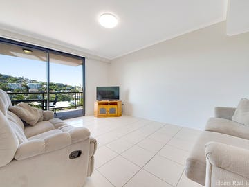 19/30-34 Queen Street, Yeppoon, Qld 4703